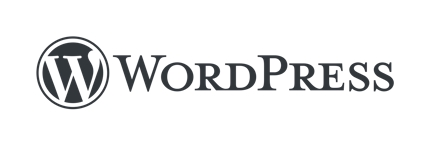 既存サイトのワードプレス化(レスポンシブ対応込み)