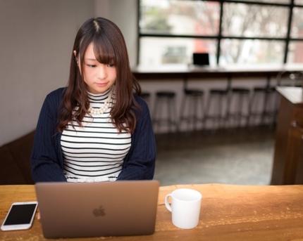 恋愛系ブログライティング作業いたします。