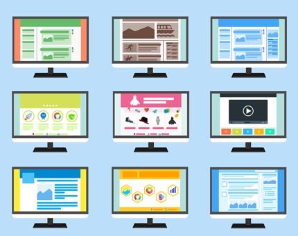 ◆最速1日◆WordPressでWebサイト構築