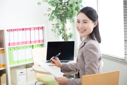 新規事業やサービスの拡大に!問い合わせフォームから営業メールの送信代行