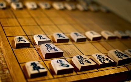【将棋】棋譜添削:大局観などの観点で指し手を分析、傾向や癖を捉えて上達を支援