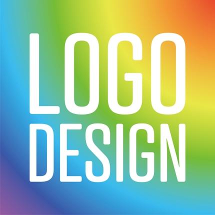 ロゴデザイン(1案のみなどの制限はなく納得の頂けるまで作成します)