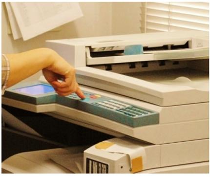 大量の複数PDFファイルを一気に印刷できるツール