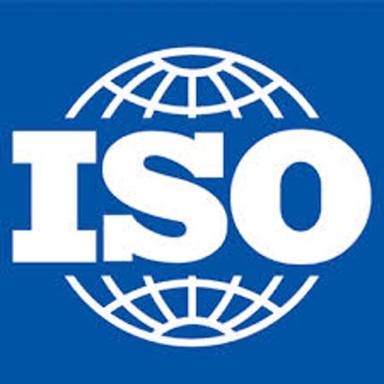 ISOの構築を支援いたします