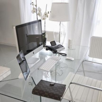 メンタルカウンセラーとして安定した収入を得るブランディングとコンサルティング