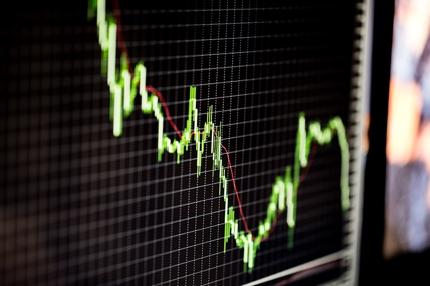 FXナンピンによる資金保持可能範囲調査