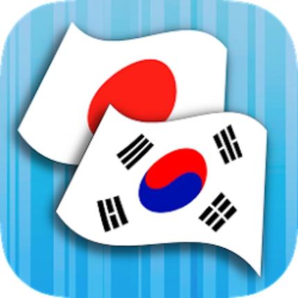 メニューを韓国語でデザイン制作  (A41枚あたり)