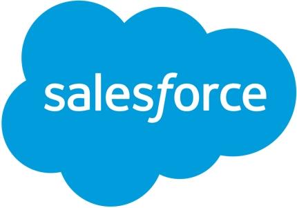 Salesforce定着化 コンサルティング