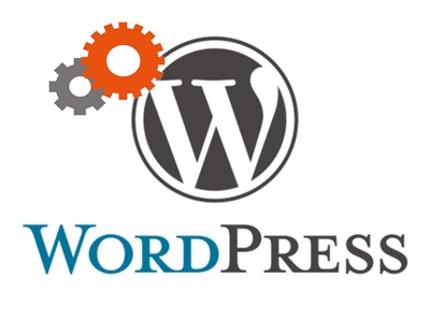 WordPressの修正・機能追加・デザイン修正
