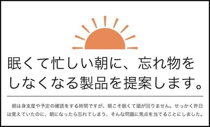 プレゼン用パワポ作成【1枚1000円】