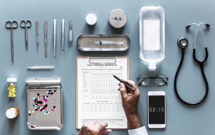 がん専門医・外科医・医療系ブロガーによる「がん」に関する医療系記事作成