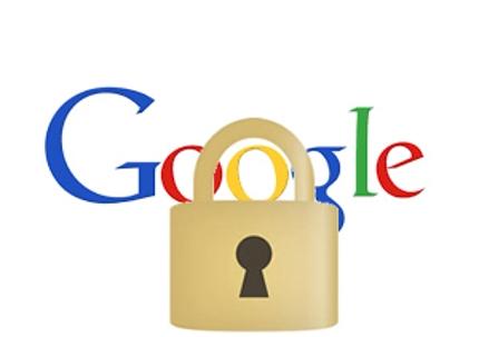 Googleの新基準 常時SSL化の作業代行します