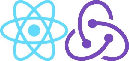React Redux によるモダンなフロントエンド技術の導入