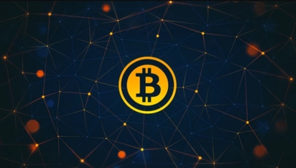 Marketing For Blockchain Ico Or Cryptocurrency Bitcoin Via Forum Or Socialmedia