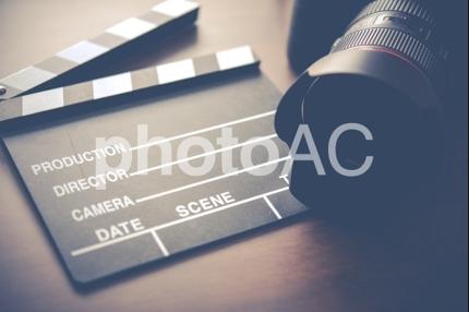 映画のレビュー記事を作成いたします!