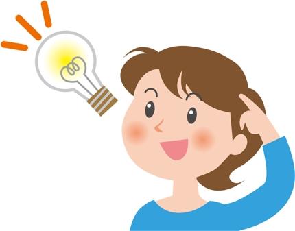 特許やビジネスモデル特許の書き方教えます!