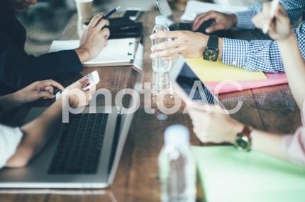 Excel操作の実践支援、練習、講座