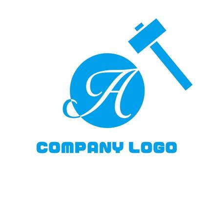ロゴ追加修正