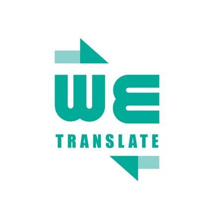 (英→日・日→英)高精度な自動翻訳を最小コスト、最短納期で提供します!