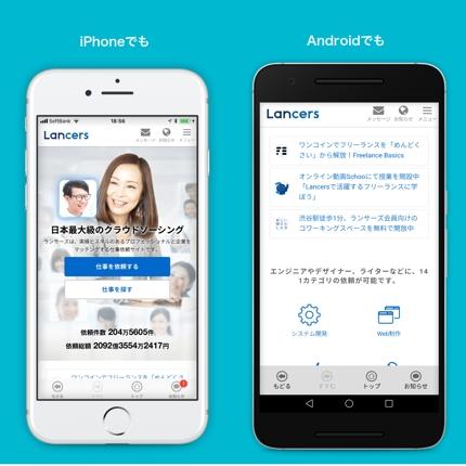 あなたのWebサイトをiPhone+Androidアプリにします(ソースコード込み)。