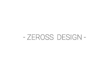 オリジナルロゴデザイン