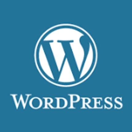 WordPressでメディアを作ります!
