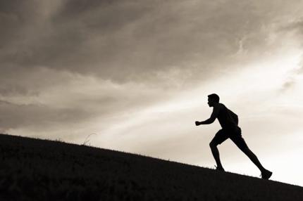 もう逃げたくない!本気で成功したいあなたの夢や目標を全力で支援します。