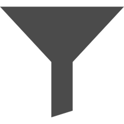 WordPress:絞り込みフォームの実装