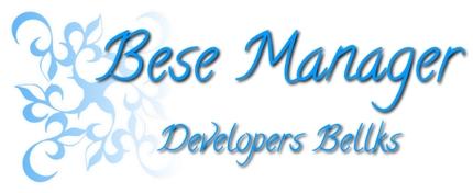 【BASE】商品CSVダウンロードツール販売