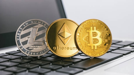 I will create New Cryptocurrency from Scratch