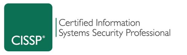 CISSP必須のお仕事 | セキュリティ対策 | ランサーズ