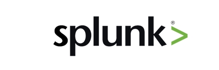 Splunkの全般支援(導入、基本操作、レポート/サーチ文作成、フィールド抽出等)