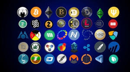 無料で仮想通貨を貯めよう!リスク0! 仮想通貨を無料で貯める方法!