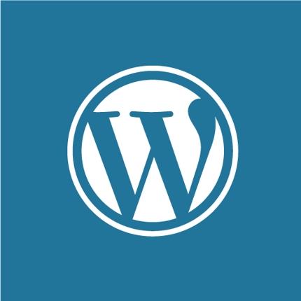 Wordpressサイトの作成