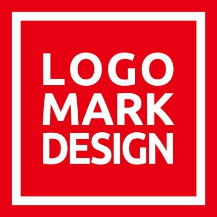 【修正OK】【おまかせ可】ロゴデザイン作成