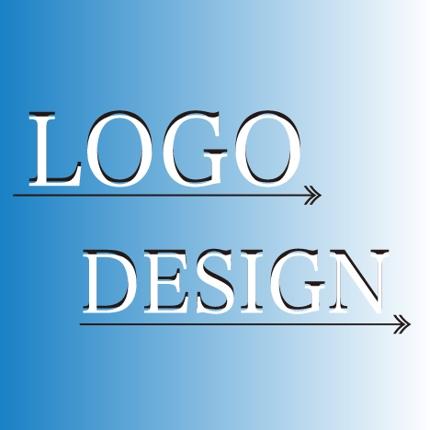 【24時間対応】ロゴデザイン製作致します。