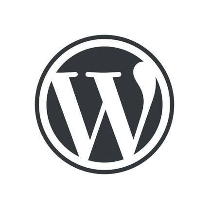 WordPressのプラグイン・テーマの脆弱性診断