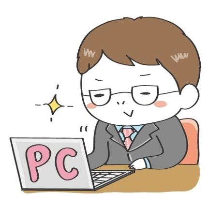 【現役SE】Webスクレイピングを承ります。
