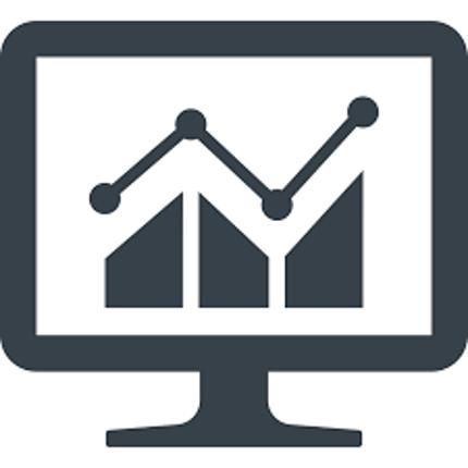 記事LPの分析・改善
