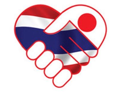タイ語ホームページの新規作成・手直し
