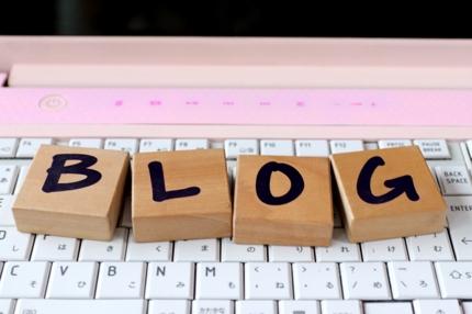 【即納!】例えやストーリーを駆使したブログ記事