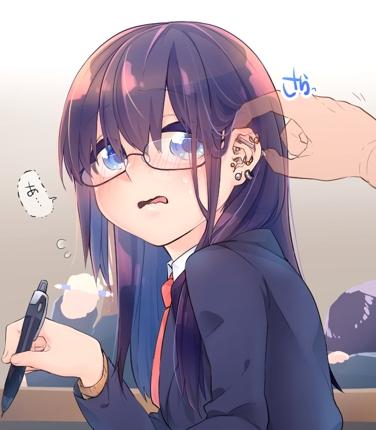 キャラクターイラスト描きます!