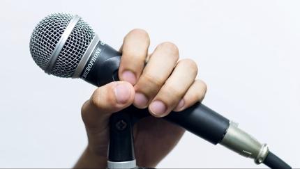 Beatbox関連の記事制作を承ります