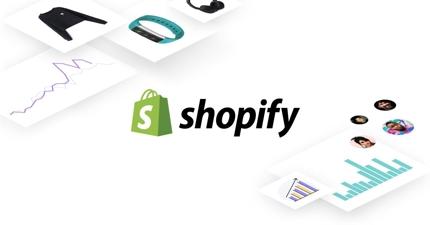 Shopifyカスタマイズ [KOM]
