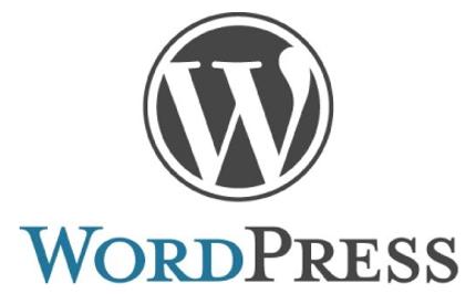 【解決実績多数あり】WordPressでトラブルに遭ったらご相談ください。