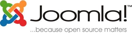 Joomlaのインストール及びサーバー設定
