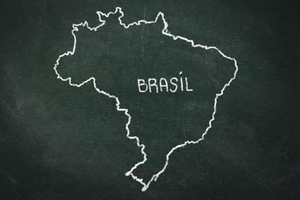 ポルトガル語→日本語翻訳
