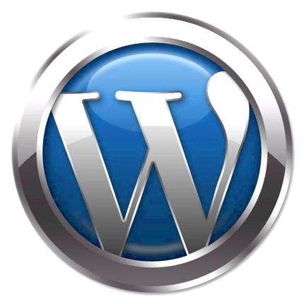WordPressでブログやサイトを制作