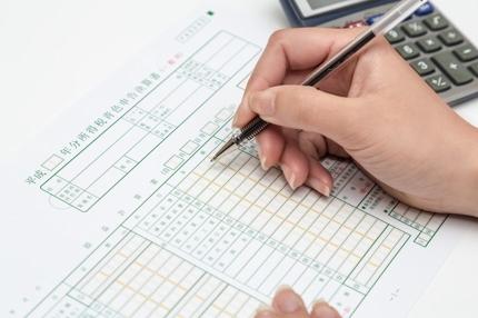 取引先・出資先の財務諸表分析・ビジネスのリスク分析を行います