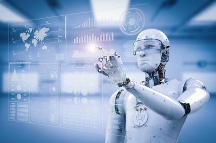 AI、Deep Learning、IoT 受託開発についてのオンラインミーティング